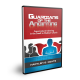 Guardians of the Anointing (DVD)- Supernatural Ushering in the Small to Medium Church